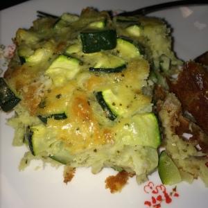 zucchini pie2