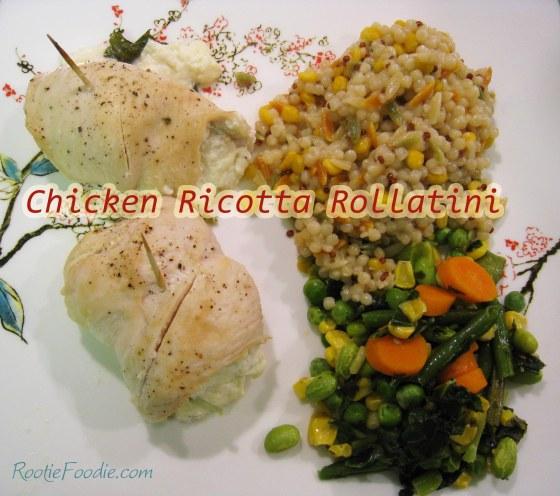 chicken ricotta rollatini2