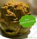 artichoke-main